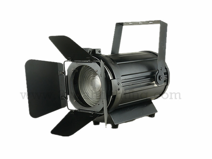 YC-Z331 LED Fresnel Spotlight